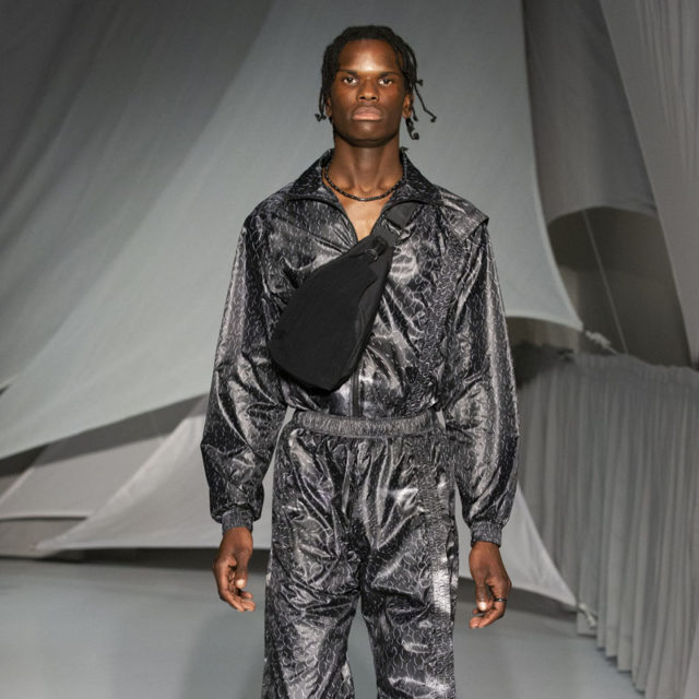 Cottweiler_SS19_300dpi_All_002