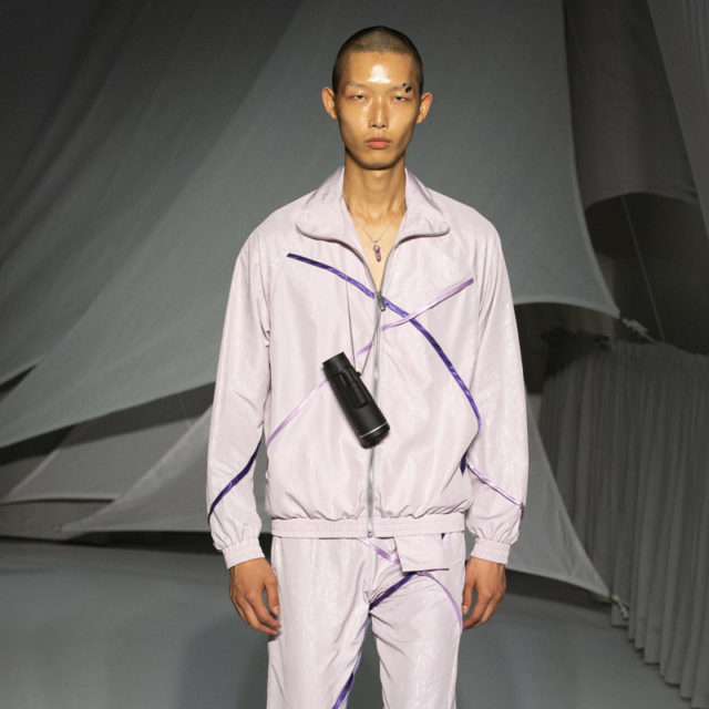 Cottweiler_SS19_300dpi_All_011