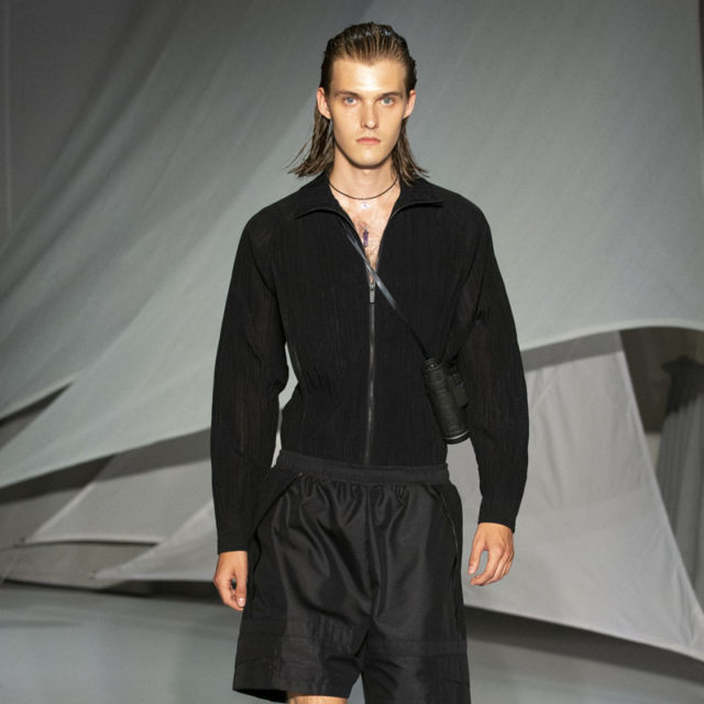 Cottweiler_SS19_300dpi_All_013