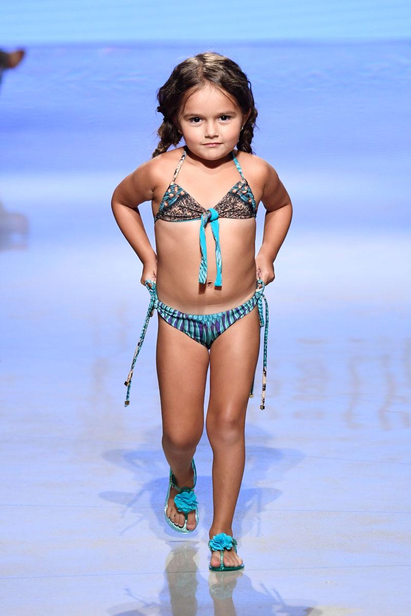 Lybethras At Miami Swim Week Powered By Art Hearts Fashion Swim/Resort 2018/19