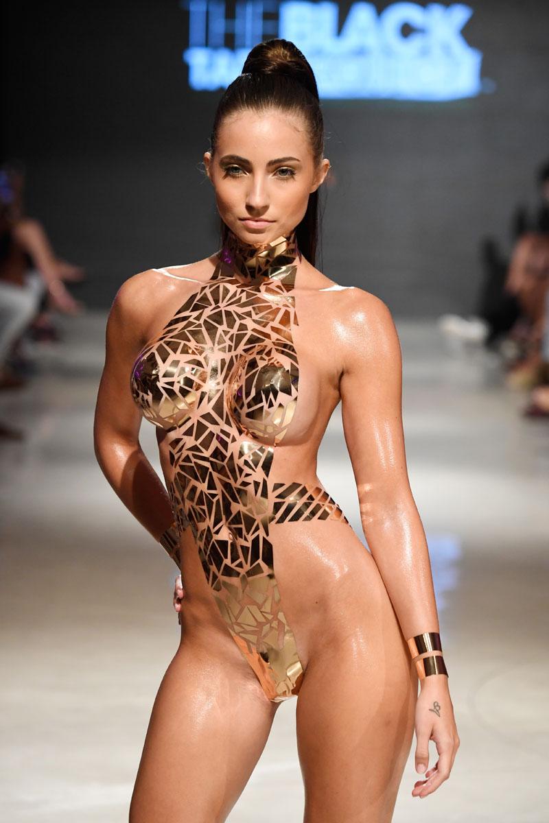 Miami Florida Fashion Designers
