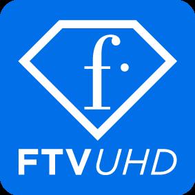 FTVUHD