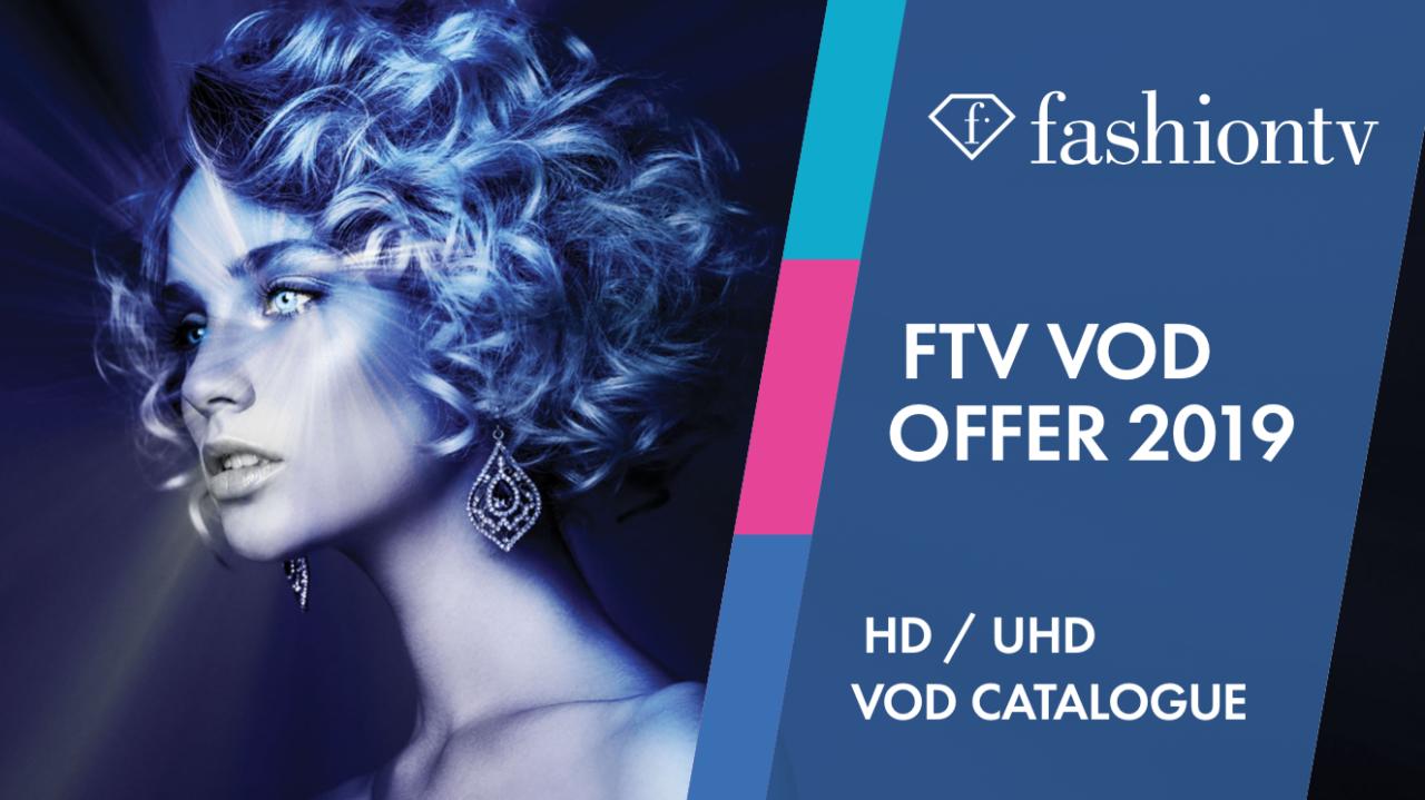 FTV-UHD-VOD