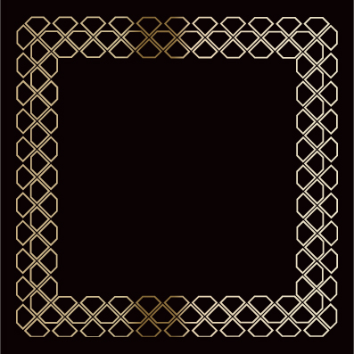 web-DIAMOND-ARABESQUE-BORDERS-2-thumb