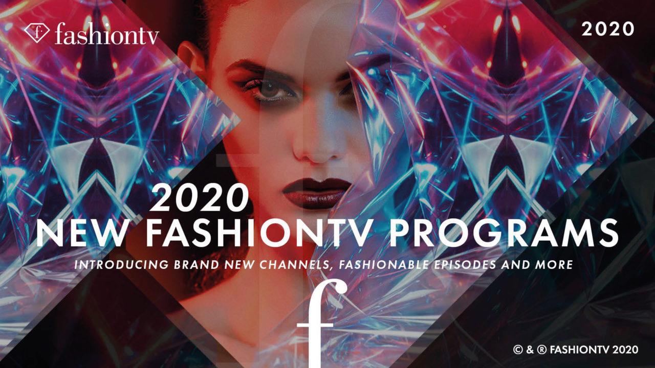 cover-FTV-PROGRAMMING-2020-02-04