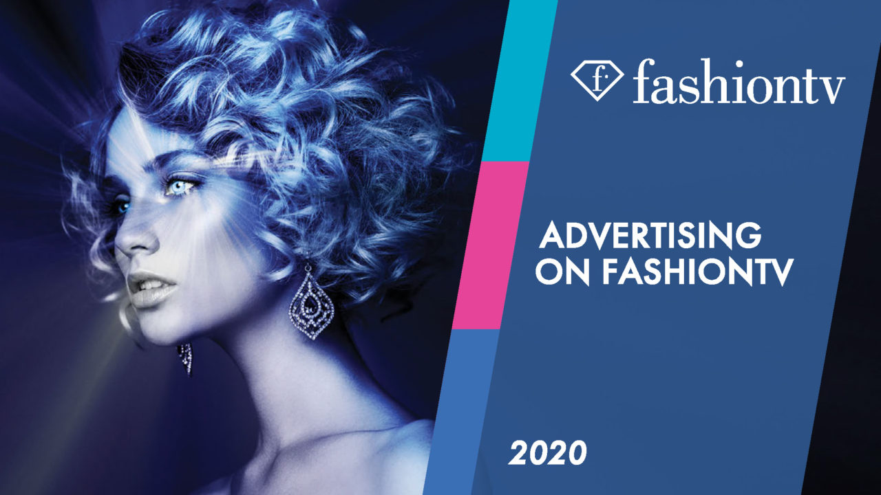 COVID-FashionTV-GENERAL-Advertising-Presentation-COVER
